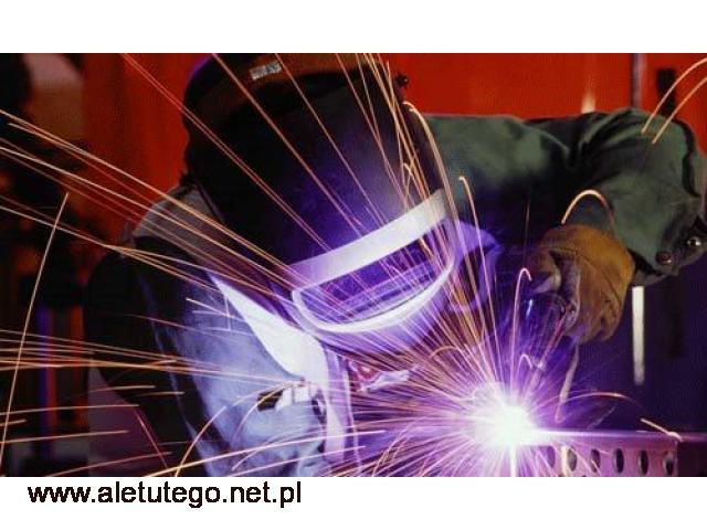 Obróbka mechaniczna stali ,Usługi produkcyjne